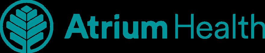 Carolinas Healthcare System has a new name - Atrium Health.