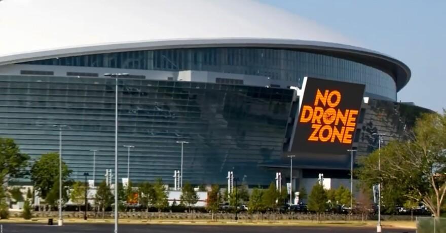 DroneZone.jpg