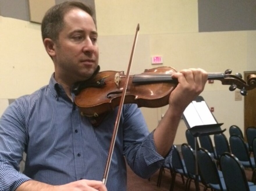 Jordan_violin.jpg