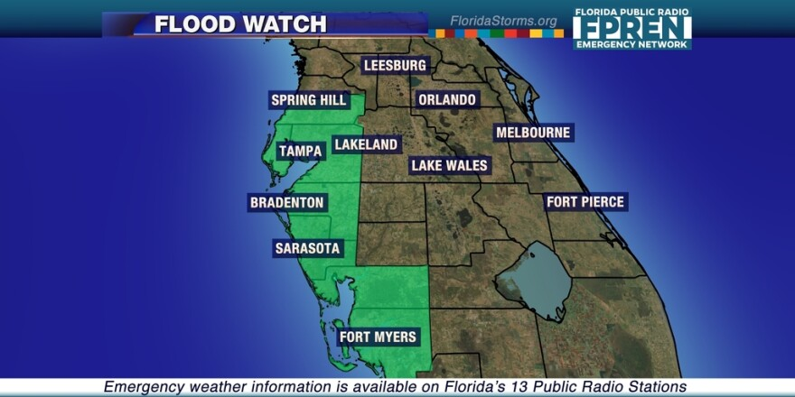 Flood_Watch-FPBS_0.jpg