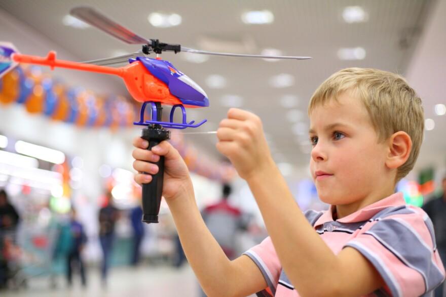 toy_shopping1.jpg