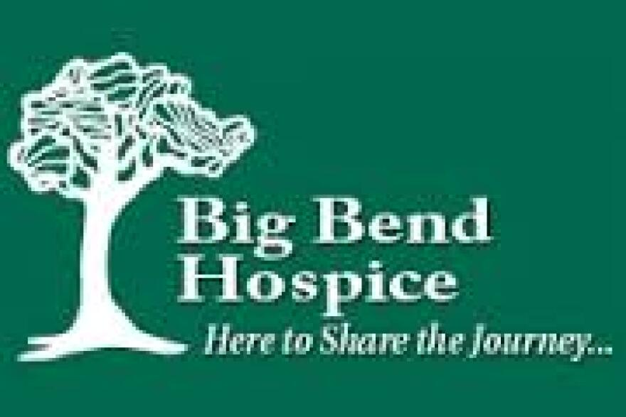 Big Bend Hospice administrators say doing away with so-called certificate of need restrictions would reduce efficiencies and threaten rural care.