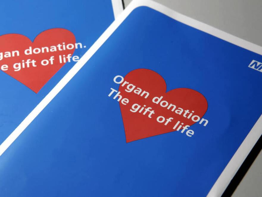 The National Organ Transplant Act forbids the sale of body parts while other laws guarantee the confidentiality of patient and donor. However, some  believe these laws obscure information about the source of organs, lending a hand in the illegal harvesting and sale of human body parts.