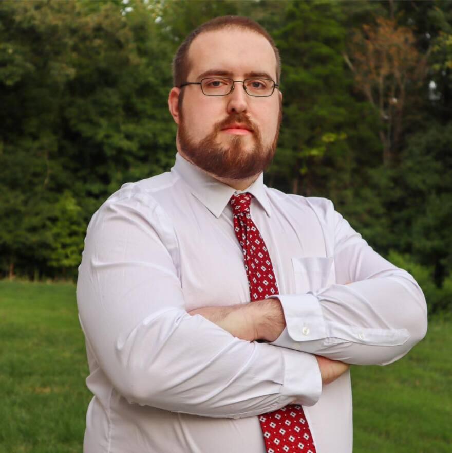 Joshua Niday campaign photo.jpg