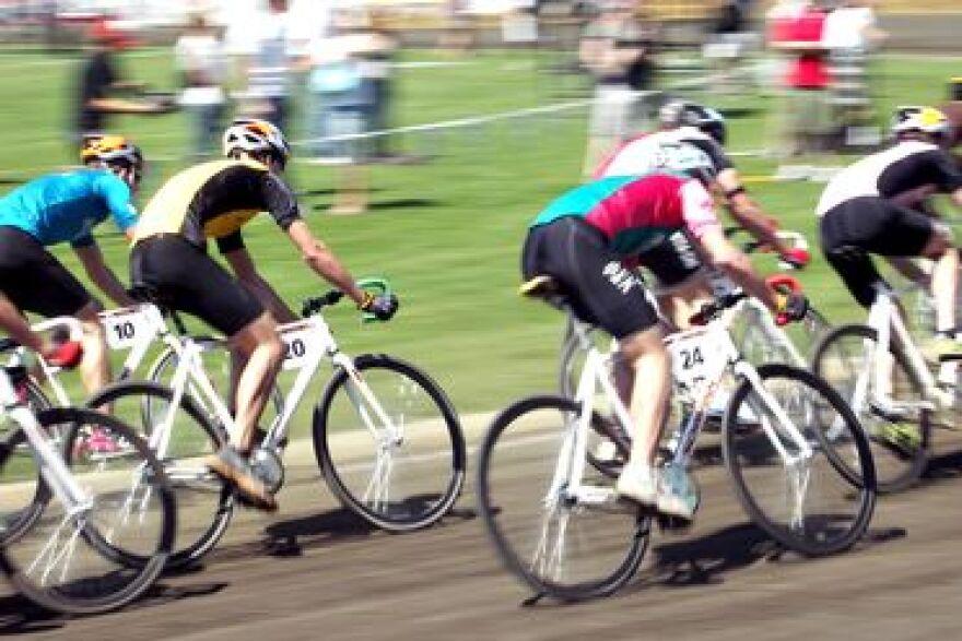cycling_race.jpg