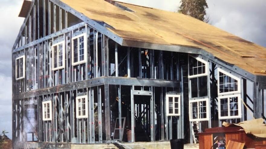 Steel Studs House.jpg