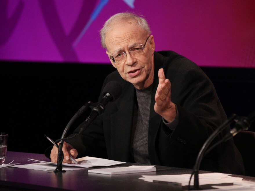 Bioethicist Peter Singer argues that, under certain circumstances, people should have the right to die at a time of their choosing.