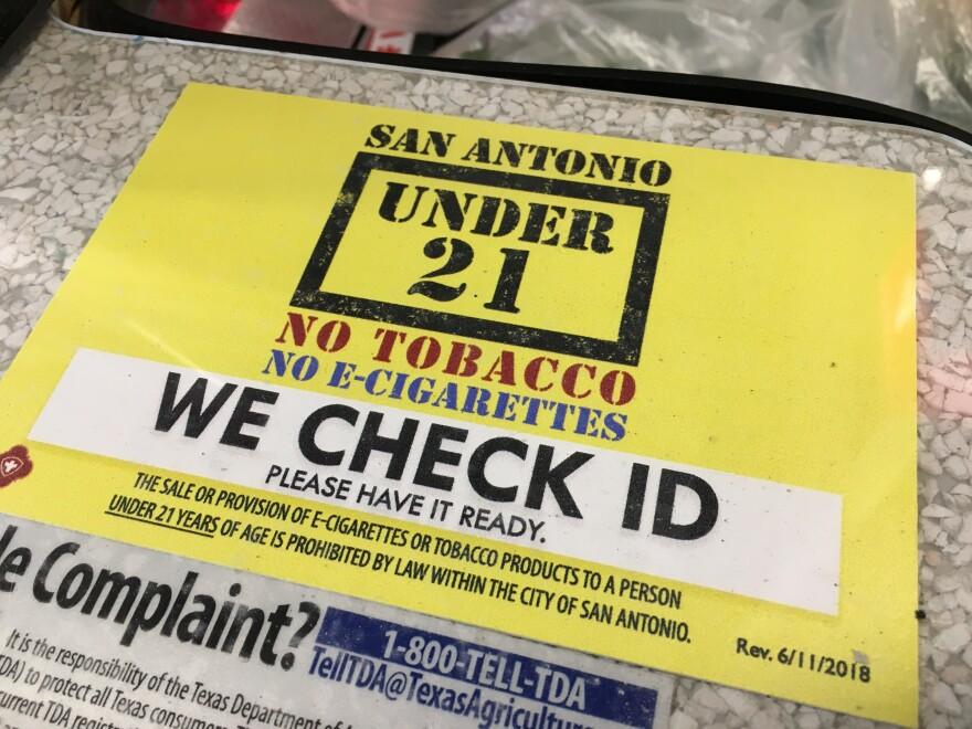 Tobacco-21-sign-PALACIOS-100118.JPG