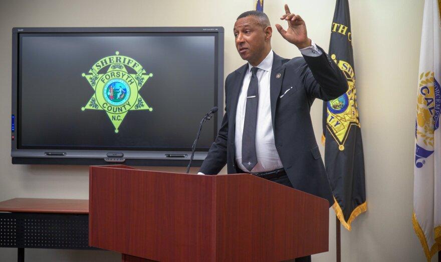 forsyth_county_sheriff.jpg