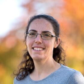 Rachel Lippmann