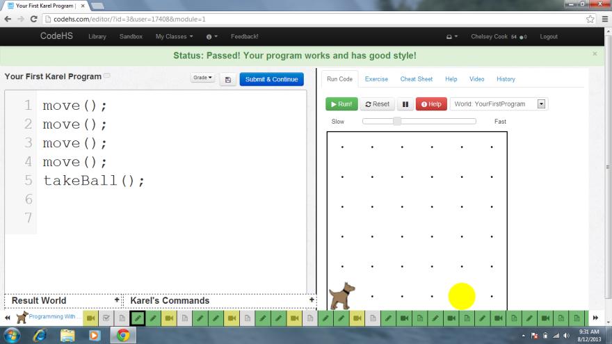 CodeHS-Screenshot-130812.png