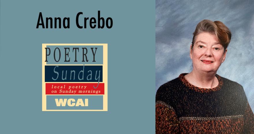 poet_anna_crebo.png