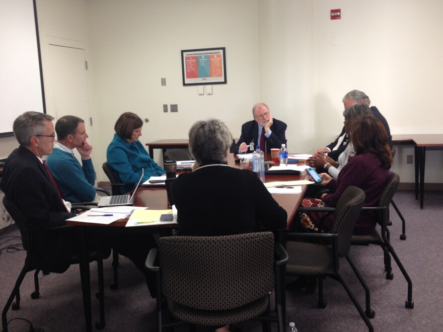 cms_policy_committee_12-11-15.jpg