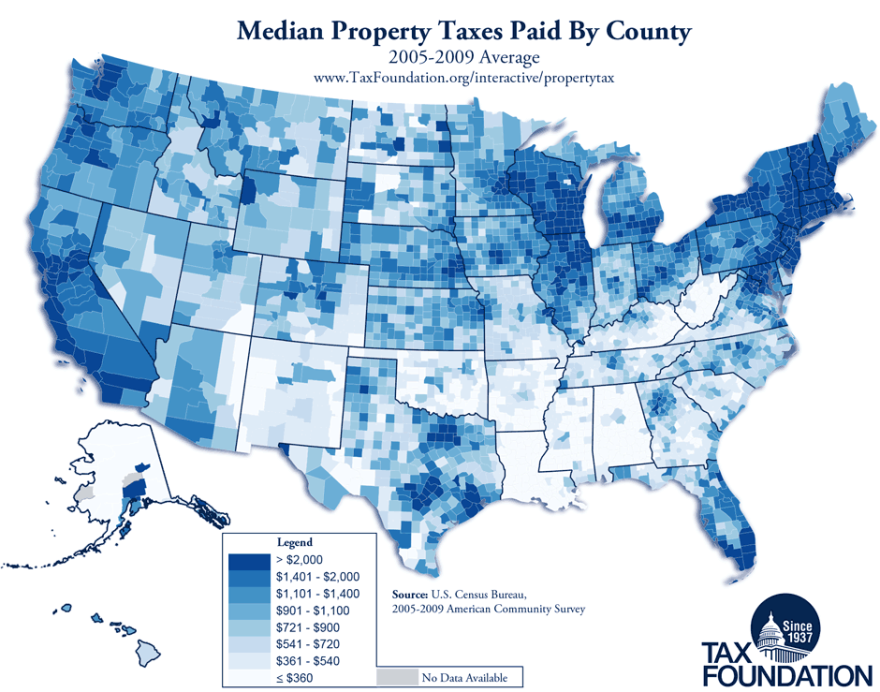 property_tax.png