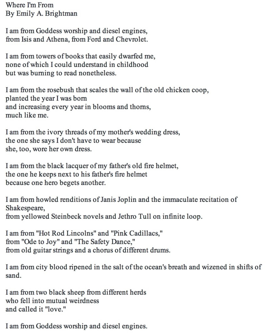 poem_june_3.jpeg