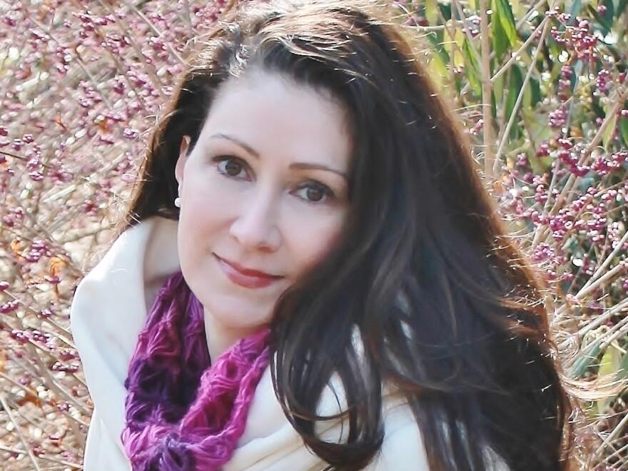 Sara Gruen is also the author of <em>Water for Elephants, Ape House, </em>and<em> Riding Lessons.</em>