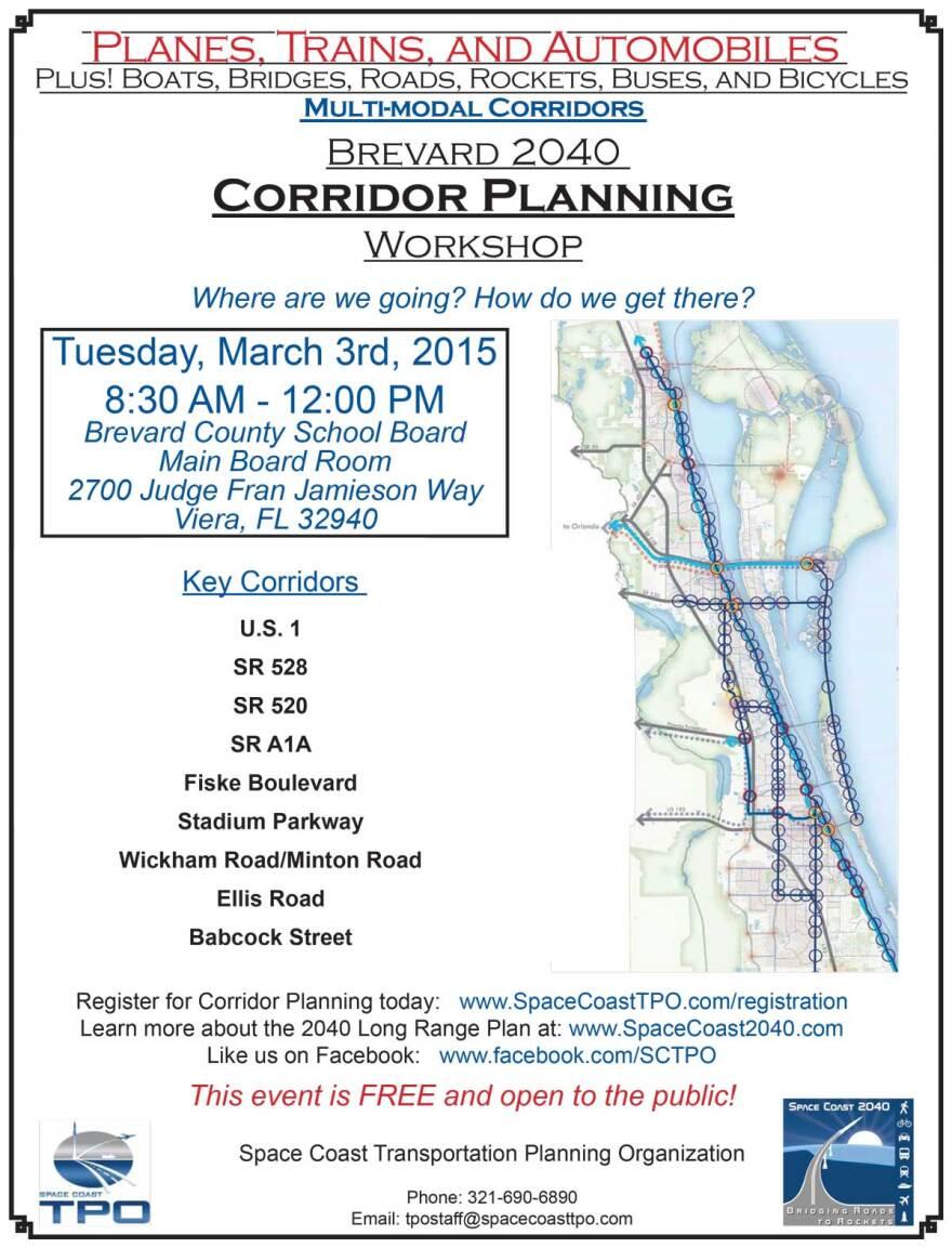 Corridor-Planning-Invitation.jpg