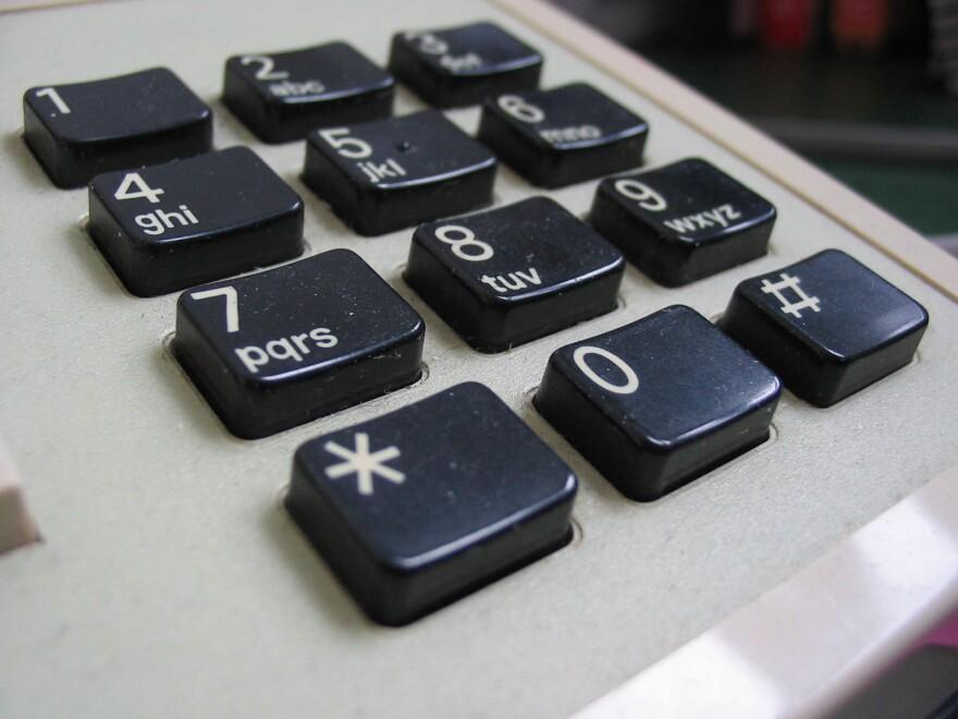 Telephone_keypad.jpg