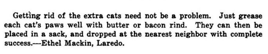 BaconRemedy.jpg