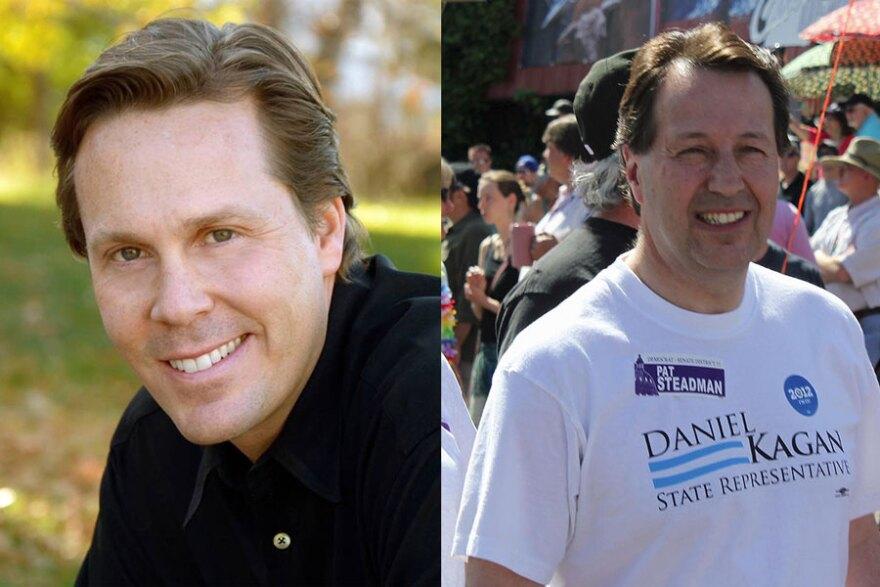 watson-kagan-candidate-photos.jpg