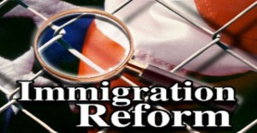ImmigrationReformPic0916.jpg