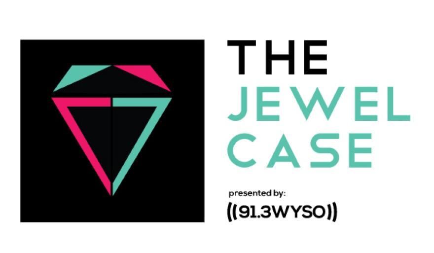 WYSO_Jewel_Case_logo_v1_a.jpg