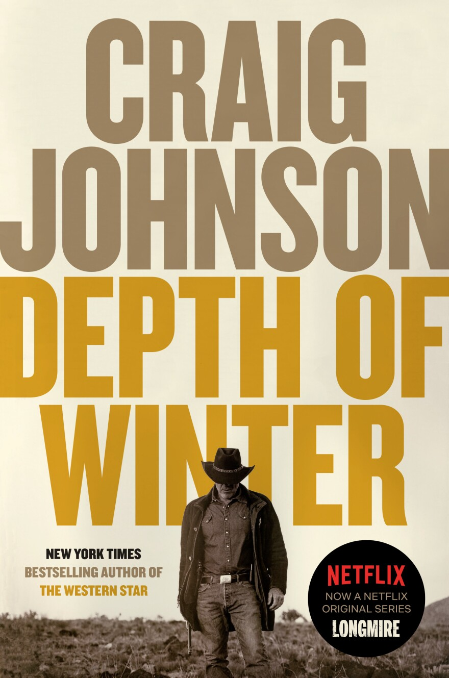 cover_depth_of_winter.jpg