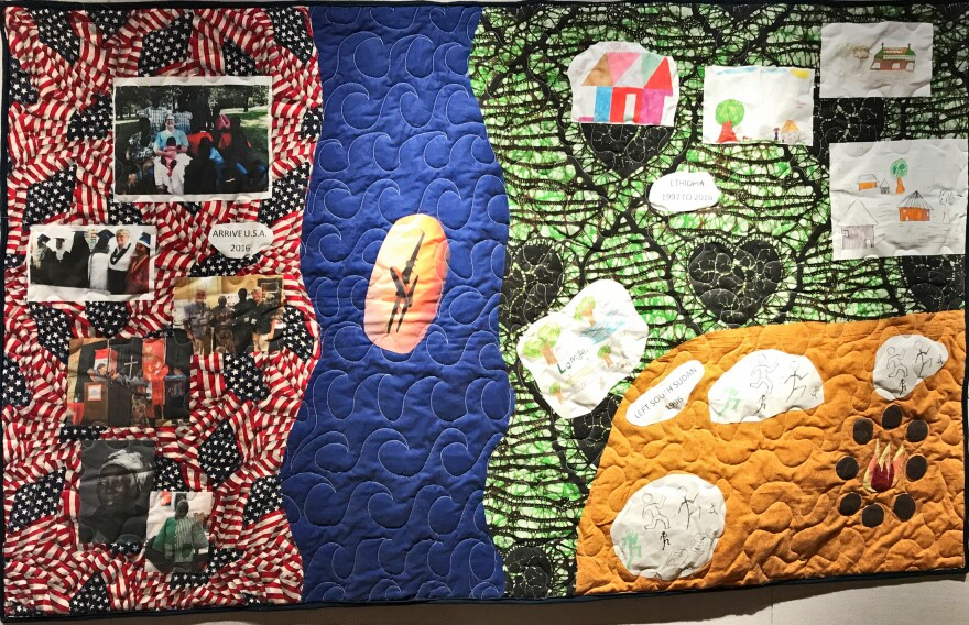 012918_ak_refugee_quilts_quilt_made_by_family_from_sudan_anne_kniggendorf.jpg