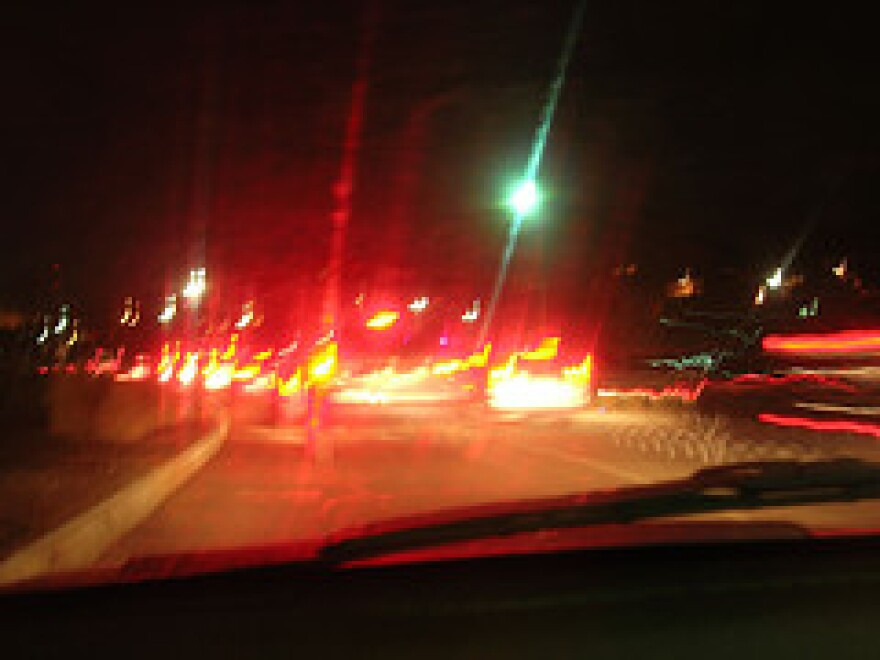 Traffic_Night_-_MReece.jpg