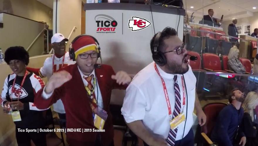 0205_LXM_Tico.Sports.announcers.Kansas.City.Chiefs.2019.png