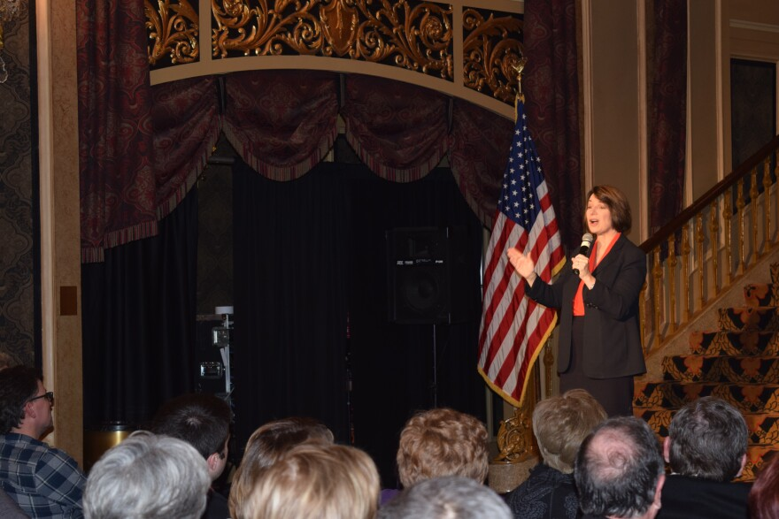 20200102_Klobuchar_Sioux_City.JPG