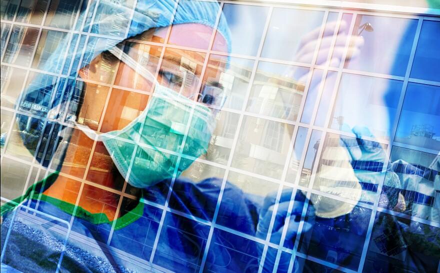 110520_cm_hospitals