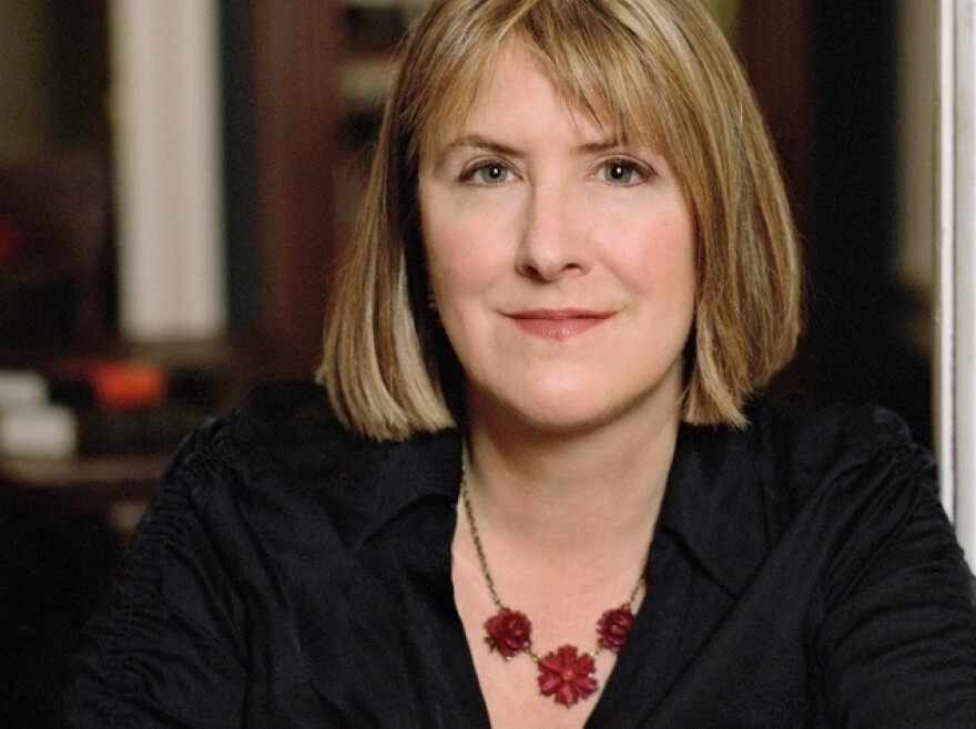 Margaret Talbot joined <em>The New Yorker</em> as a staff writer in 2003. Before that, she served as a contributing writer at the <em>New York</em> <em>Times Magazine.</em>