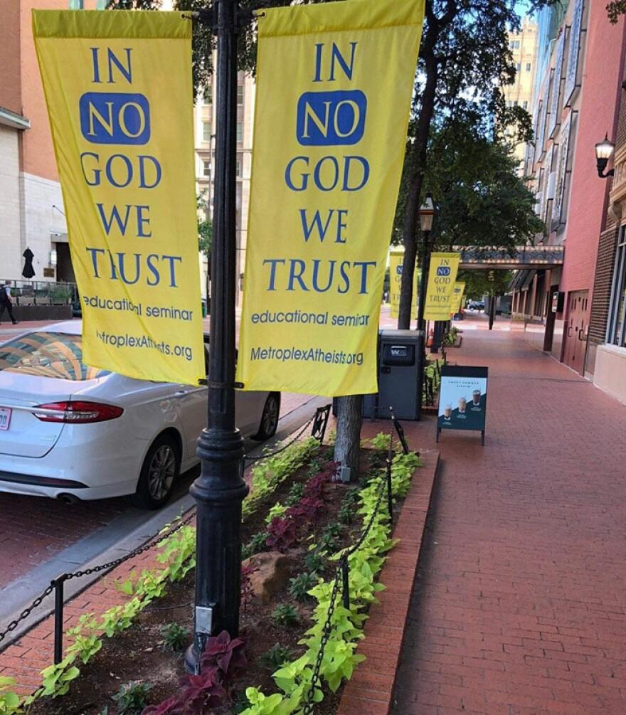 atheist_banner_3.jpg