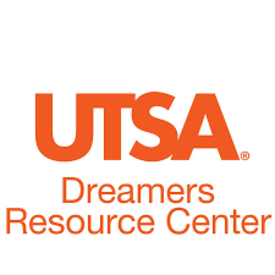 utsa_dreamers_center_logo.png
