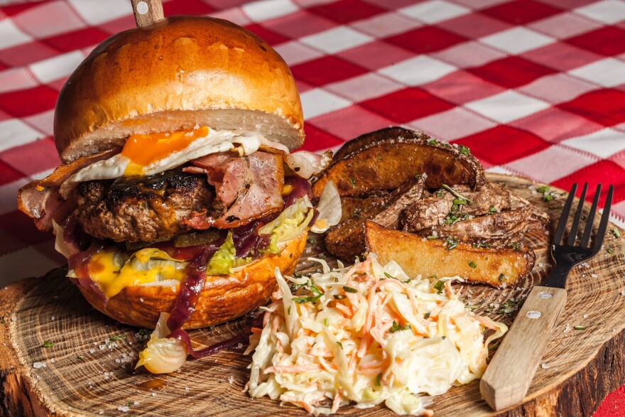Burgers_0.jpeg
