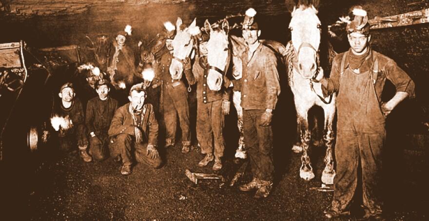 41-miners-637x238.jpg