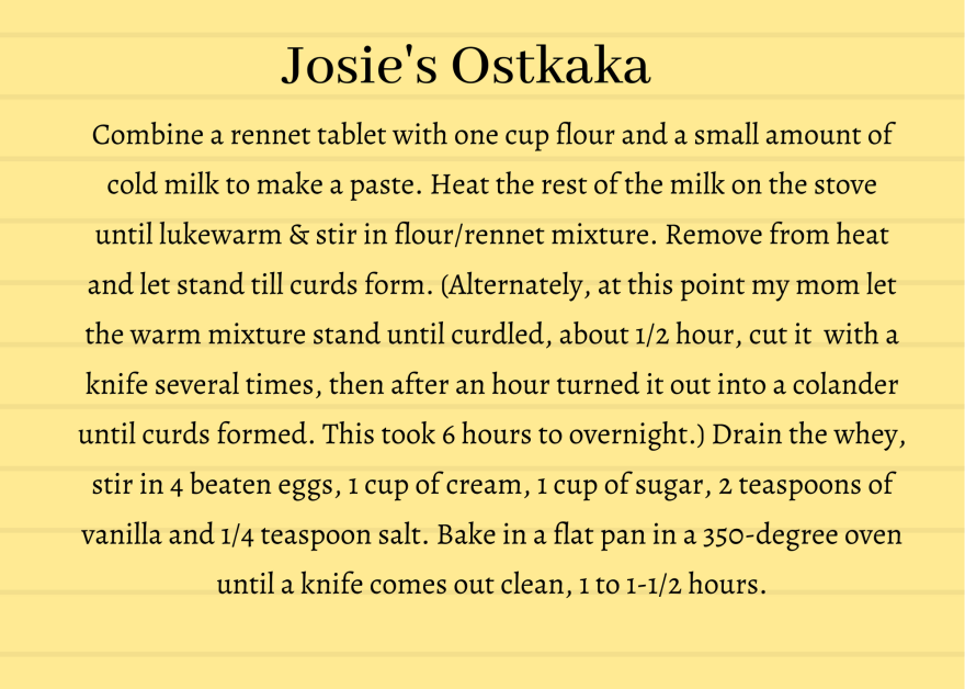 Josie's Ostkaka.png