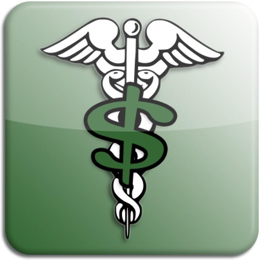 Health_costs_2.jpg