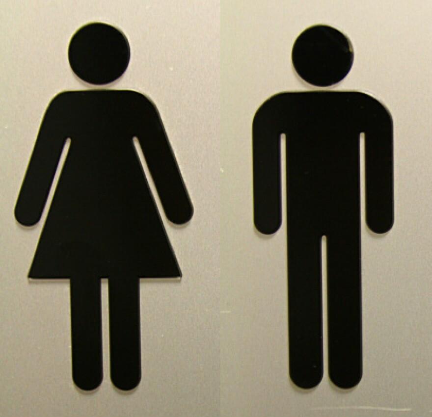 man_woman.jpg