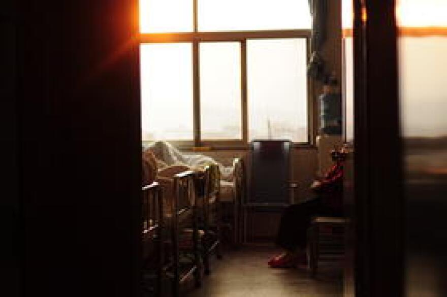 hospital_via_jing_via_flickr.jpg