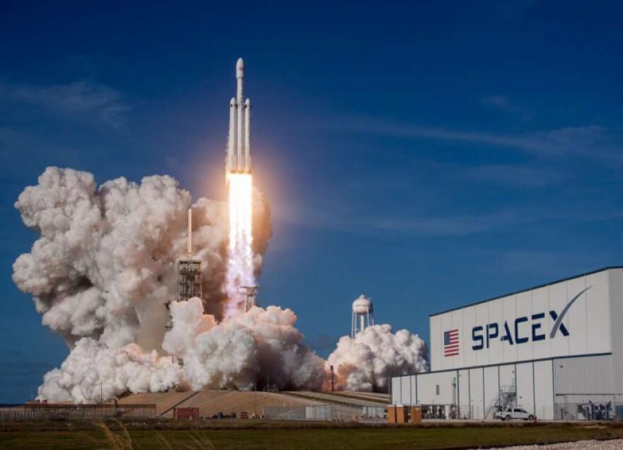 space_x_launch.jpg