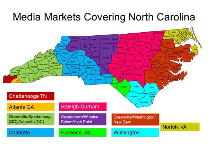 Media-Markets-Covering-NC.jpg
