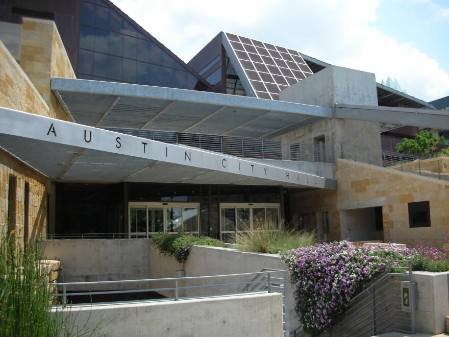 Austin_City_Hall_3_KU.JPG