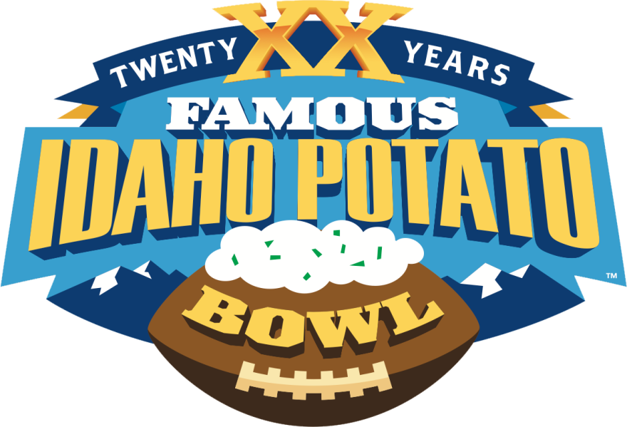 12142016_idaho_potato-logo.png