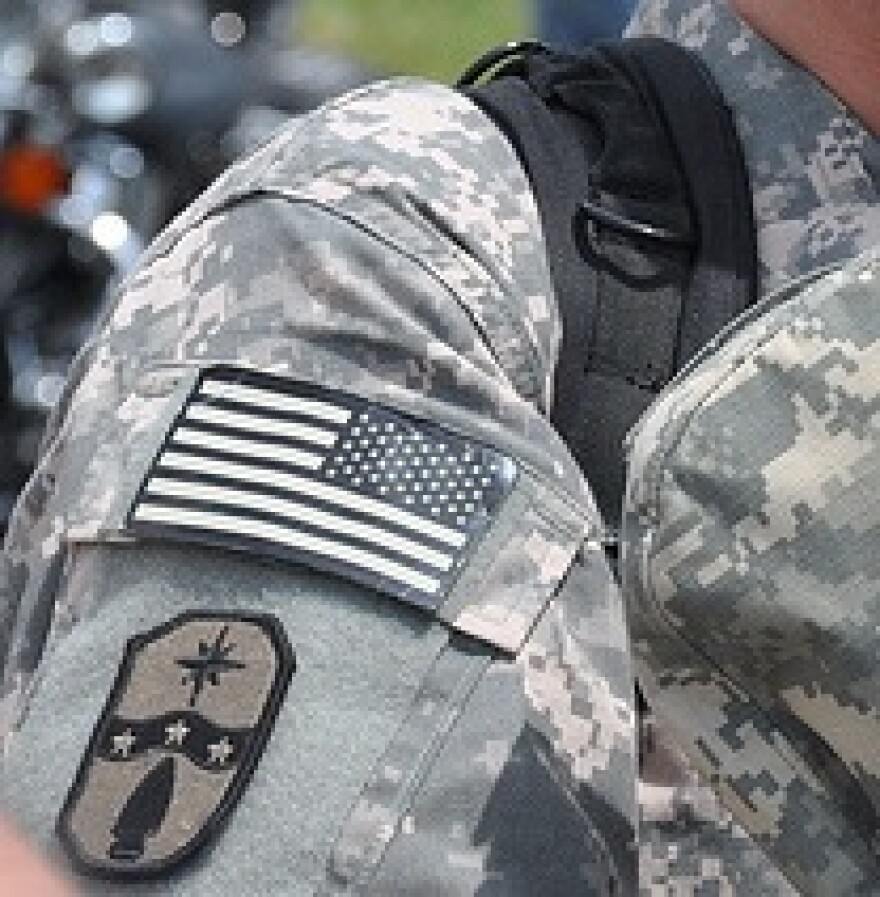 Ohio_Unit_Comes_Home_by_The_National_Guard.jpg