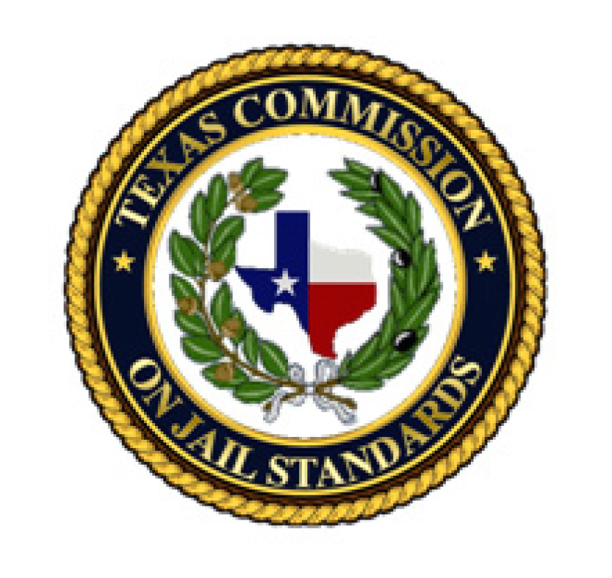 texas_commission_on_jail_standards1.png