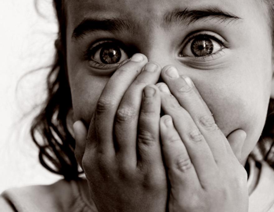 fear_little_girl_bw.png