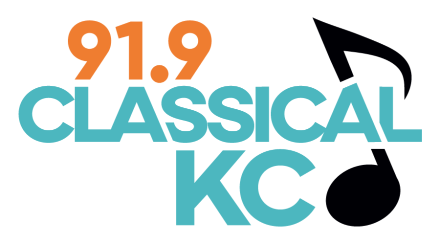 classical_kc_color.png