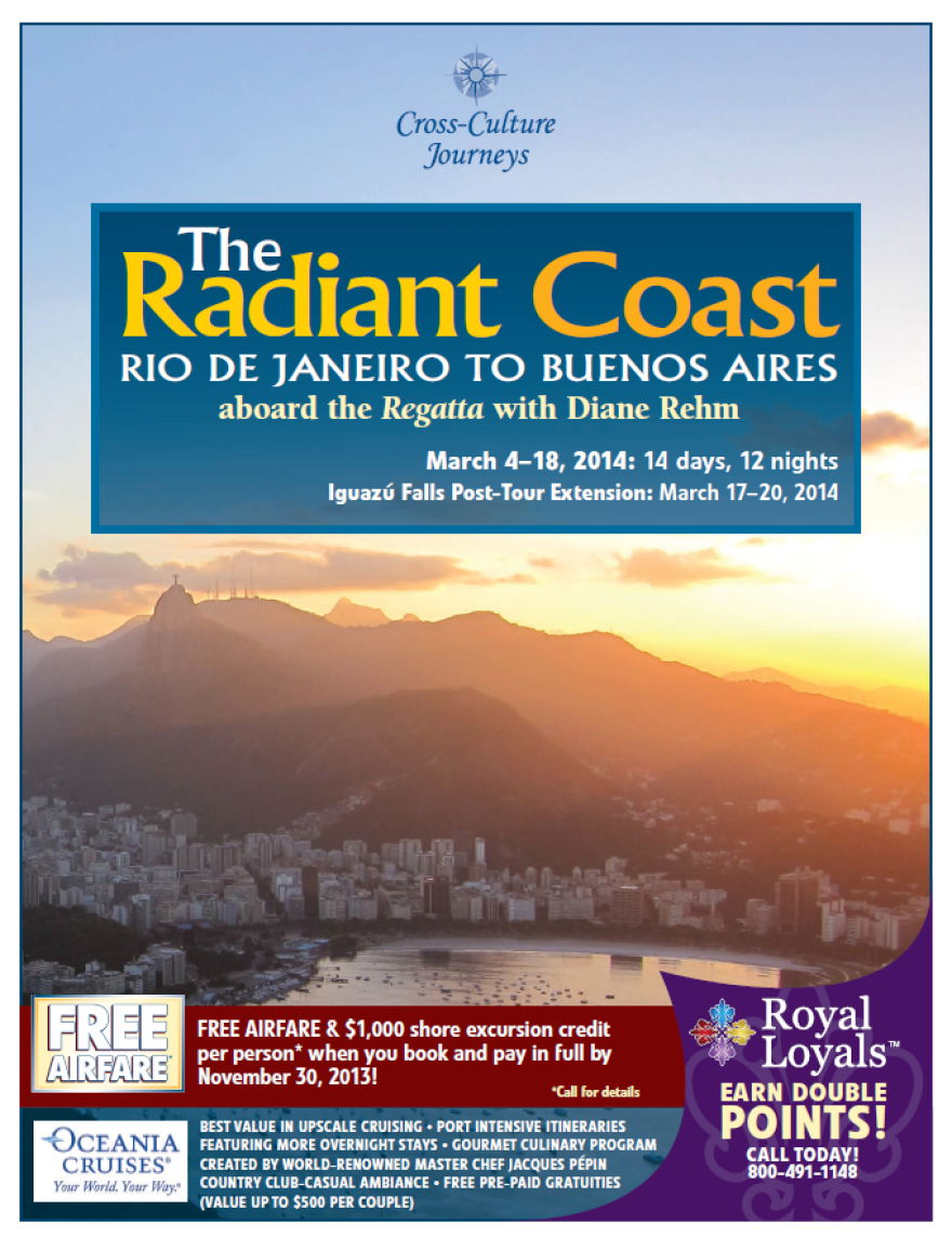 Radiant_Coast_0.png